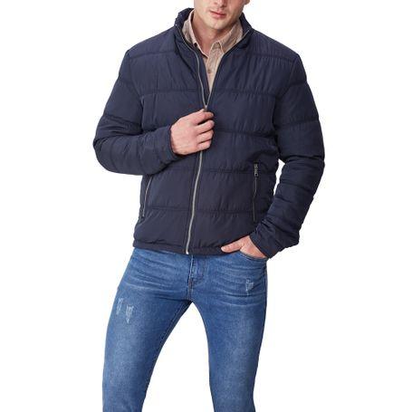 -te-traemos-la-nueva-coleccion-de-casacas-dowie-elaborado-con-materiales-unicos-y-exclusivos-para-que-puedas-lucir-una-prenda-mas-personalizada-para-