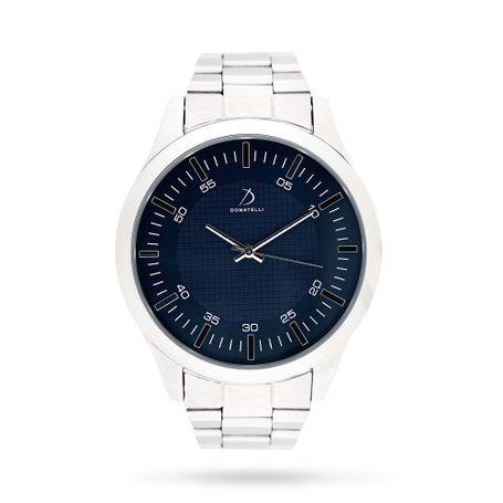 -te-traemos-la-nueva-coleccion-de-relojes-para-caballeros-reloj-metal---580-para-que-puedas-combinarlo-con-cada-uno-de-tus-trajes-dandole-ese-toque-