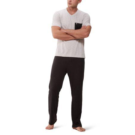 -te-traemos-la-pijama-para-hombres-inv-edie-porque-sabemos-que-esta-temporada-fria-ya-se-siente-en-esta-epoca-y-sabemos-que-deseas-mantenerte-comod