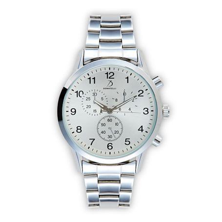-te-traemo-la-nueva-coleccion-de-relojes-para-caballeros-reloj-metal-ensamblado-y-con-un-acabado-unico-solo-comparado-para-una-gran-marca-como-la-nu