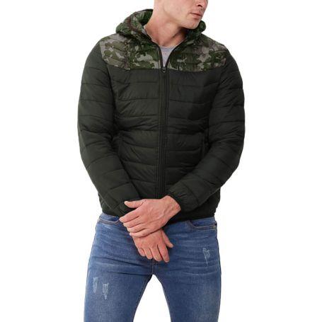 -nueva-coleccion-de-casacas-para-caballeros-aldani-azul-elaborada-con-materiales-especiales-para-que-puedas-tener-una-mayor-comodidad-y-elegancia-no