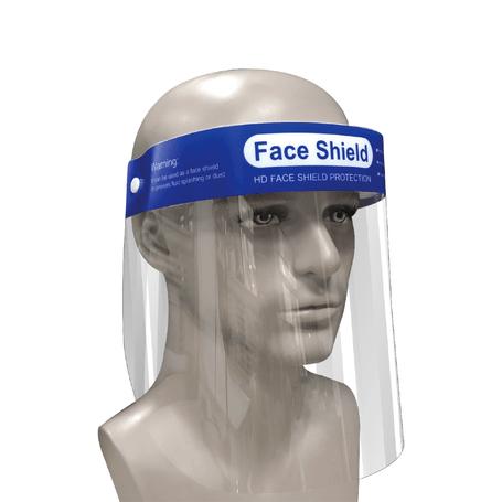 -john-holden-presenta-mascarillas-o-barbijos-reutilizables-elaboradas-de-cien-por-ciento-algodon-de-primera-calidad-reforzadas-con-doble-tela-para-l