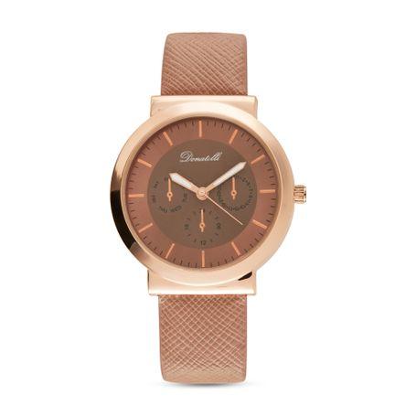 -reloj-pu-antonia