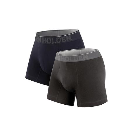 -nueva-coleccion-de-boxers-frescos-y-comodos-amplie-su-seleccion-de-ropa-interior-de-diario-con-los-colores-surtidos