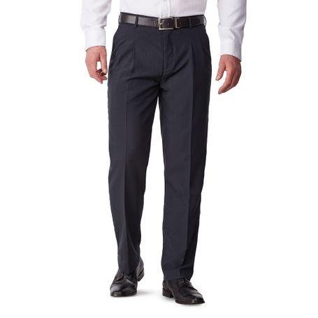 -te-traemos-la-nueva-coleccion-de-pantalones-para-hombres-russel-ii-con-un-diseño-que-guarda-la-elegancia-que-caracteriza-al-caballero-de-hoy-tambie