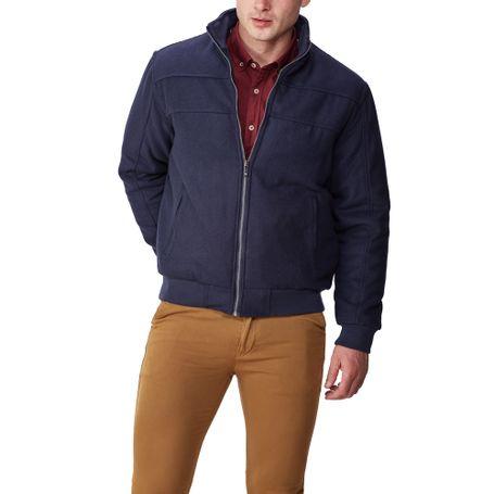 -te-traemos-la-nueva-coleccion-de-casacas-jeremy-elaborado-con-materiales-unicos-y-exclusivos-para-que-puedas-lucir-una-prenda-mas-personalizada-para