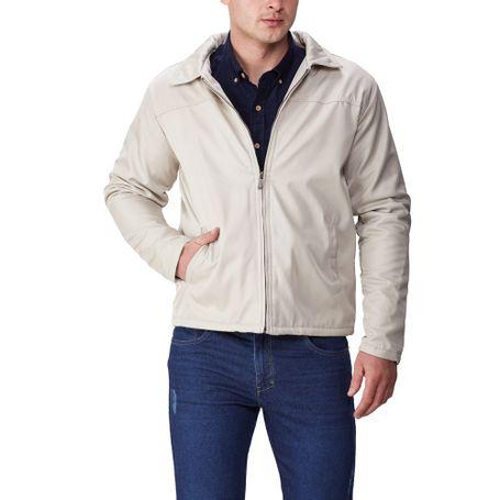 -te-traemos-la-nueva-coleccion-de-casacas-ray-elaborado-con-materiales-unicos-y-exclusivos-para-que-puedas-lucir-una-prenda-mas-personalizada-para-ti