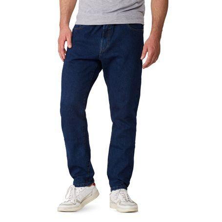 -te-traemos-la-nueva-coleccion-de-jeans-para-hombres-basico-con-un-diseño-que-guarda-la-elegancia-que-caracteriza-al-caballero-de-hoy-tambien-resalt