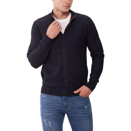 -nueva-coleccion-de-chompas-casuales-para-caballero-barry-luce-un-estilo-elegante-sin-perder-la-comodidad--para-que-puedas-desempeñarte-en-tus-activ