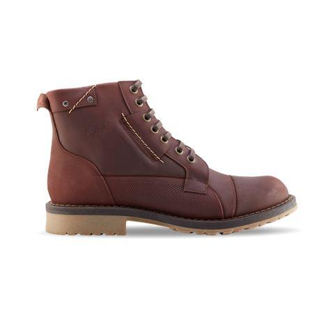 -te-traemos-la-nueva-coleccion-de-calzado-casual--bardini-crazy-elaboradas-con-materiales-de-calidad-para-que-puedas-realizar-tus-actividades-de-man