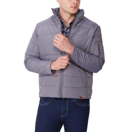-te-traemos-la-nueva-coleccion-de-casacas--zac-ii-elaborado-con-materiales-unicos-y-exclusivos-para-que-puedas-lucir-una-prenda-mas-personalizada-par