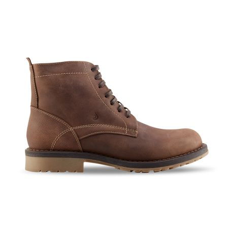 -calzado-casual-para-hombre-edenilson-elaborado-con-materiales-de-primera-calidad-una-opcion-perfecta-para-completar-un-look-casual-moderno-y-sin-co