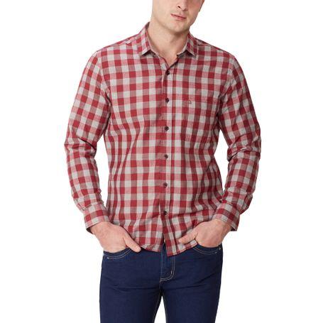 -te-traemos-la-nueva-coleccion-de-camisas-para-caballero-elaborada-con-un-diseño-unico-y-especial-el-cual-te-permitira-enfocar-tu-imagen-de-una-mane