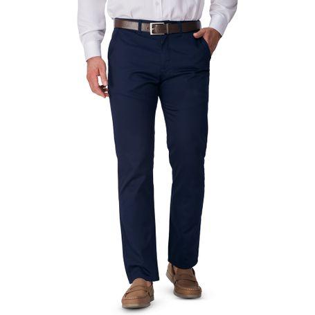 -jhon-presenta-pantalon-para-hombre-casual-drill-adriano-confeccionado-con-algodon-y-de-primera-calidad-perfecto-para-combinar-con-camisas-camisetas