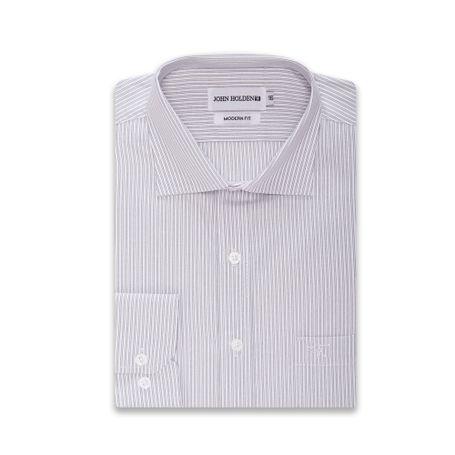 -te-traemos-la-nueva-coleccion-de-camisas-de-camisa-draco-para-caballero-elaborada-con-un-diseño-unico-y-especial-el-cual-te-permitira-enfocar-tu-im