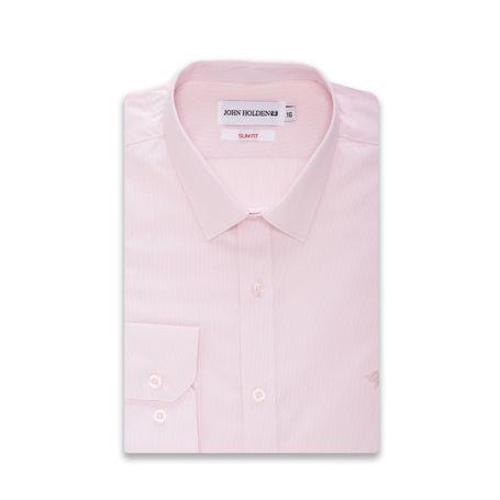 -camisas-hank-elaboradas-con-un-diseño-unico-y-especial-el-cual-te-permitira-enfocar-tu-imagen-de-una-manera-mas-seria-y-formal-para-que-puedas-sobre