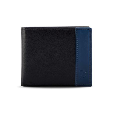 -te-presentamos-la-nueva-coleccion-de-billeteras-pu-elaboradas-con-cuero-y-con-un-diseño-muy-practico-para-que-puedas-guardar-todas-tus-pertenencias-