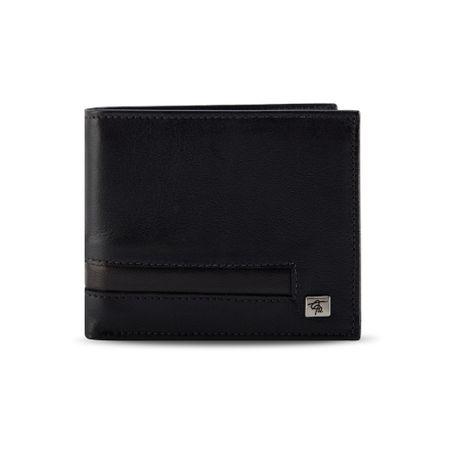 -te-presentamos-la-nueva-coleccion-de-billeteras-anselmo-elaboradas-con-cuero-y-con-un-diseño-muy-practico-para-que-puedas-guardar-todas-tus-pertenen
