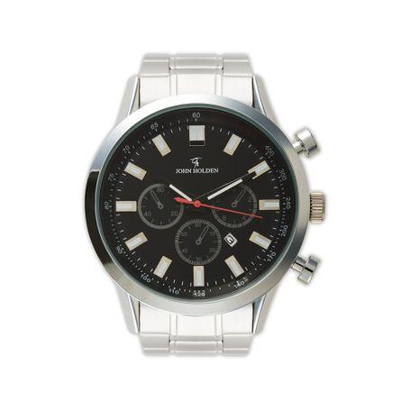 -te-traemos-la-nueva-coleccion-de-relojes-para-caballeros-reloj-metal-romano-ensamblado-y-con-un-acabado-unico-solo-comparado-para-una-gran-marca-co