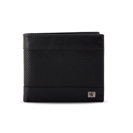 -te-presentamos-la-nueva-coleccion-de-billeteras-jame-elaboradas-con-cuero-y-con-un-diseño-muy-practico-para-que-puedas-guardar-todas-tus-pertenencia