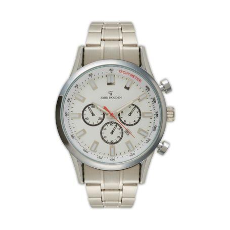 -te-traemos-la-nueva-coleccion-de-relojes-para-caballeros-reloj-metal-salvador-ensamblado-y-con-un-acabado-unico-solo-comparado-para-una-gran-marca-