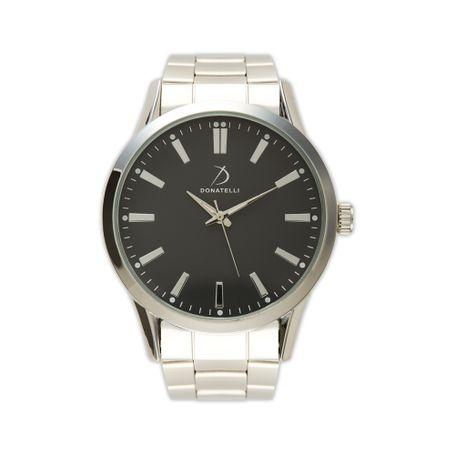 -te-traemos-la-nueva-coleccion-de-relojes-para-caballeros-ensamblado-y-con-un-acabado-unico-solo-comparado-para-una-gran-marca-como-la-nuestra-no-t