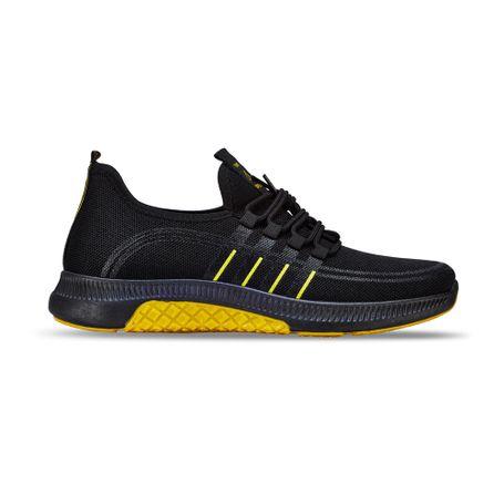 -te-presentamos-la-nueva-coleccion-de-zapatillas-para-caballero-tiaba-2-perfectas-para-que-puedas-salir-practicar-algun-deporte-tener-un-tiempo-con