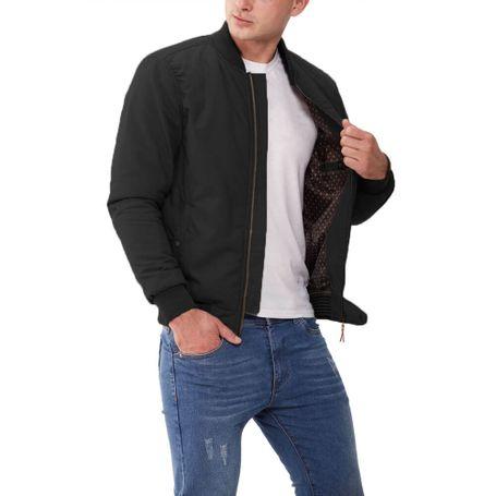 -nueva-coleccion-de-casacas-para-caballeros-aslam-066-elaborada-con-materiales-especiales-para-que-puedas-tener-una-mayor-comodidad-y-elegancia-no-t