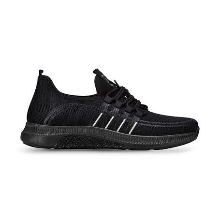 -te-presentamos-la-nueva-coleccion-de-zapatillas-para-caballero-suran-perfectas-para-que-puedas-salir-practicar-algun-deporte-tener-un-tiempo-con-a