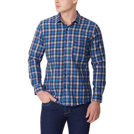 -te-traemos-la-nueva-coleccion-de-camisas-villela-elaborada-con-un-diseño-unico-y-especial-el-cual-te-permitira-enfocar-tu-imagen-de-una-manera-mas-