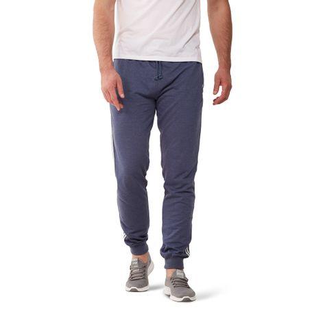 -nueva-coleccion-de-joggers-para-hombres-alejandro-elaborado-con-algodon-para-que-puedas-sentirte-comodo-mientras-realizas-cada-una-de-tus-actividad