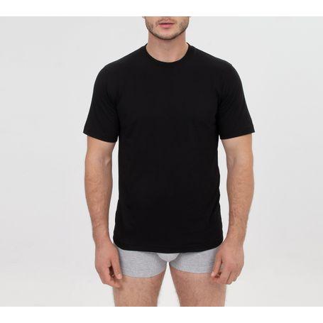 -camisetas-para-hombre-para-lucir-comodo-ideal-para-usar-en-su-dia-a-dia-compra-los-mejores-descuentos-online-en-tiendas-el