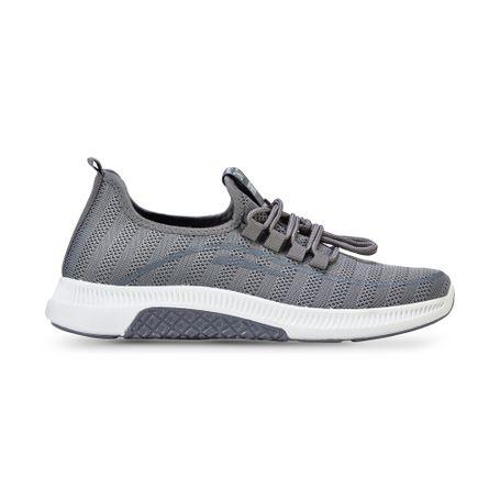 -te-traemos-la-nueva-coleccion-de-zapatillas-deportivas-elaborada-con-un-diseño-unico-y-especial-el-cual-te-permitira-enfocar-tu-imagen-de-una-maner