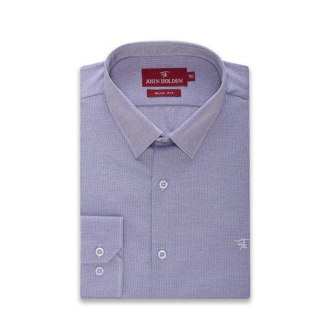 -te-traemos-la-nueva-coleccion-de-camisas-schellenguer-elaborada-con-un-diseño-unico-y-especial-el-cual-te-permitira-enfocar-tu-imagen-de-una-manera