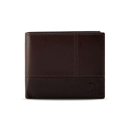 -te-traemos-la-nueva-coleccion-de-billeteras-elaborada-con-un-diseño-unico-y-especial-el-cual-te-permitira-enfocar-tu-imagen-de-una-manera-mas-seria