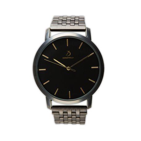 -te-traemos-la-nueva-coleccion-de-relojes-elaborada-con-un-diseño-unico-y-especial-el-cual-te-permitira-enfocar-tu-imagen-de-una-manera-mas-seria-y-