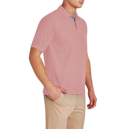 -polo-para-hombre-classic-fit-confeccionado-de-materiales-de-primera-calidad-increible-diseño-y-moderno-compra-online-y-aprovecha-los-descuentos-lim