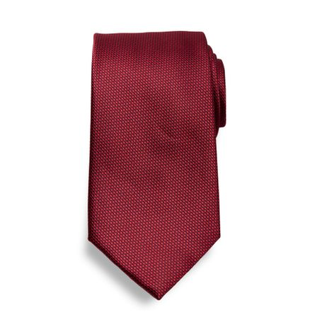 -nueva-coleccion-de-corbatas-para-caballeros-en-colores-surtidos-y-variados-para-que-puedas-combinar-cada-uno-de-tus-ternos-y-camisas-porque-sabemos-