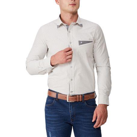 -camisa-ing-ml-71-vita