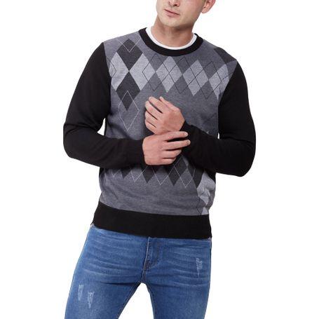 -presentamos-nuestra-nueva-coleccion-de-chompas-para-caballeros-de-moda-tornatore-gris-elaboradas-con-materiales-a1-definitivamente-no-debes-dejar-p