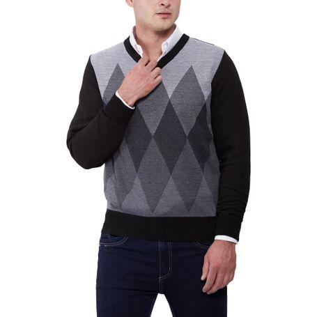 -nueva-coleccion-de-chompas-casuales-de-vestir-berruti-para-caballero-en-diferentes-tonalidades-elaboradas-de-un-material-unico-y-suave-para-que-pue