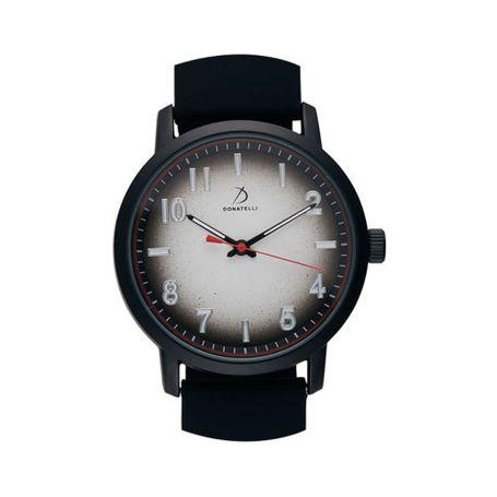 -te-traemo-la-nueva-coleccion-de-relojes-para-caballeros-reloj-rubber-ensamblado-y-con-un-acabado-unico-solo-comparado-para-una-gran-marca-como-la-n
