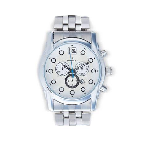 -te-traemo-la-nueva-coleccion-de-relojes-para-caballeros-reloj-metal-renne-ensamblado-y-con-un-acabado-unico-solo-comparado-para-una-gran-marca-como