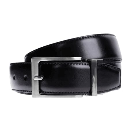 -compra-en-donatelli-accesorios-exclusivos-para-combinar-tus-atuendos