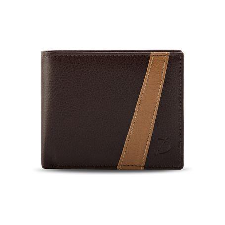 -te-traemos-la-nueva-coleccion-de-billeteras-pu-elaborada-con-un-diseño-unico-y-especial-el-cual-te-permitira-enfocar-tu-imagen-de-una-manera-mas-se