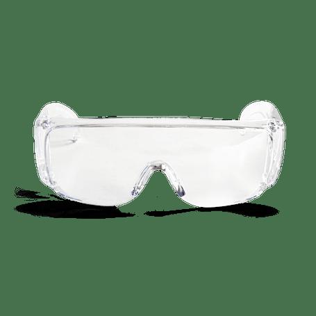 -te-traemos-la-nueva-coleccion-de-lentes-de-proteccion-elaborada-con-un-diseño-unico-y-especial-el-cual-te-permitira-enfocar-tu-imagen-de-una-manera