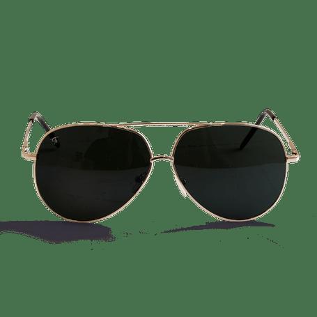 -te-traemos-la-nueva-coleccion-de-lentes-de-sol-elaborada-con-un-diseño-unico-y-especial-el-cual-te-permitira-enfocar-tu-imagen-de-una-manera-mas-se