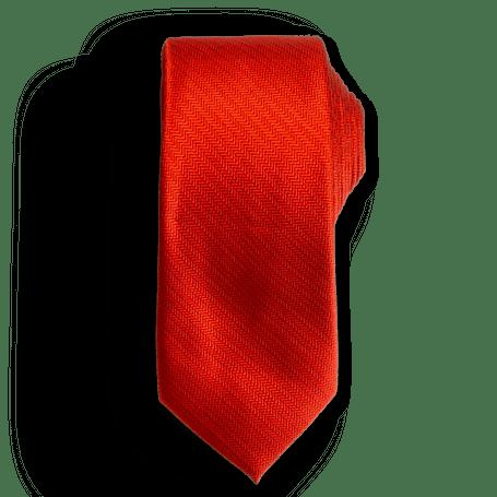 -te-traemos-la-nueva-coleccion-de-corbatas-elaborada-con-un-diseño-unico-y-especial-el-cual-te-permitira-enfocar-tu-imagen-de-una-manera-mas-seria-y