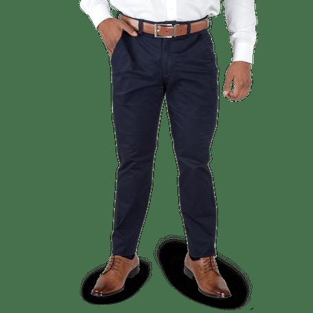 -te-traemos-la-nueva-coleccion-de-pantalones-tony-elaborada-con-un-diseño-unico-y-especial-el-cual-te-permitira-enfocar-tu-imagen-de-una-manera-mas-