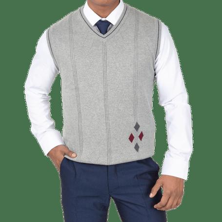 -te-traemos-la-nueva-coleccion-de-pullover-peter-elaborada-con-un-diseño-unico-y-especial-el-cual-te-permitira-enfocar-tu-imagen-de-una-manera-mas-s